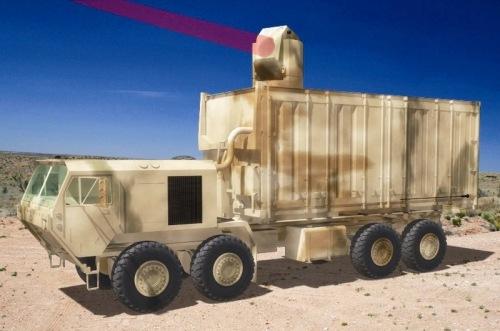 laser_truck