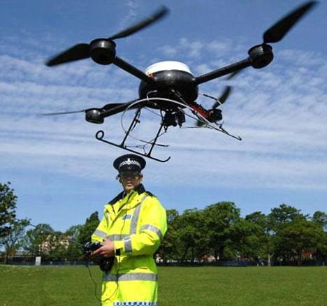 microdrone_hover_drone