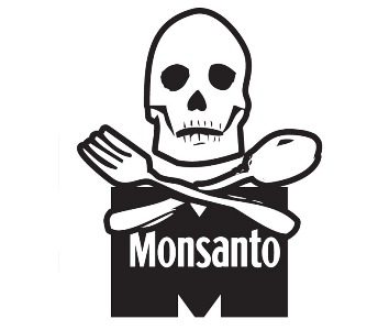 http://aftermathnews.files.wordpress.com/2009/03/monsanto-skull-and-bones.jpg