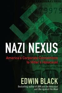 nazi_nexus
