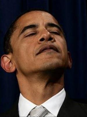 http://aftermathnews.files.wordpress.com/2009/03/obama_snob.jpg