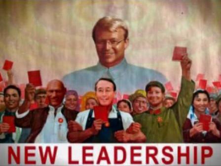 rudd_maoist