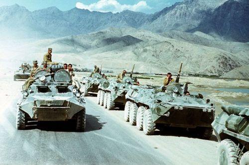 russian_troops_afghanistan