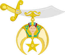shriner_logo