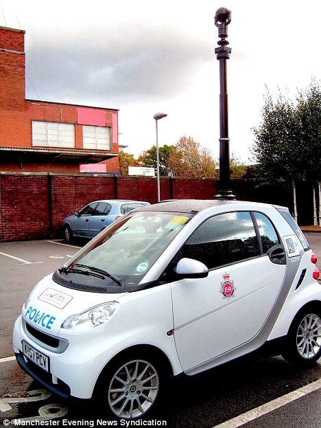 uk_police_google_camera_car