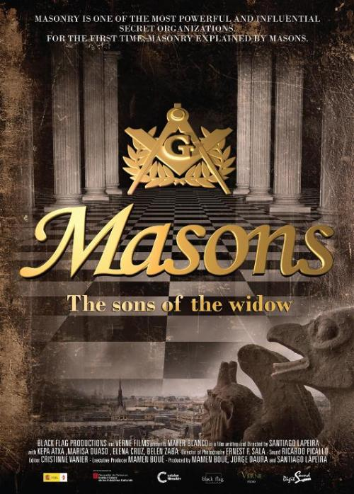 masons_sons_of_the_widow
