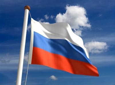 russia-flag_0