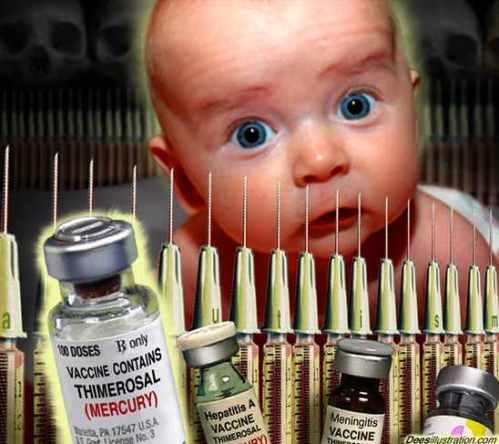 toxic_vaccines