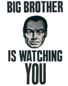 Big_brother_is-Watching_you