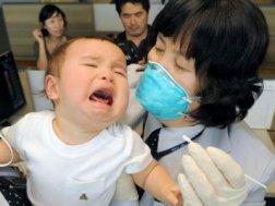china_baby_vaccination
