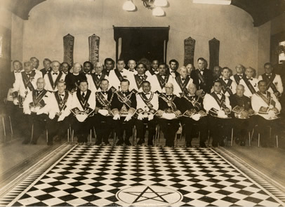 Fiji_freemasons