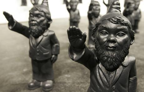 http://aftermathnews.files.wordpress.com/2009/07/nazi-gnomes.jpg?w=460&h=296