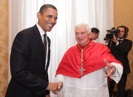 http://aftermathnews.files.wordpress.com/2009/07/pope_obama_jul_10_09_1.jpg
