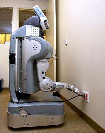 robot_recharge