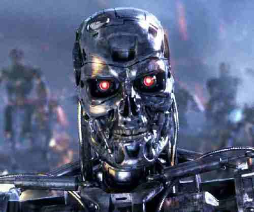terminator_robot