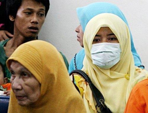 thailand_muslim_flu