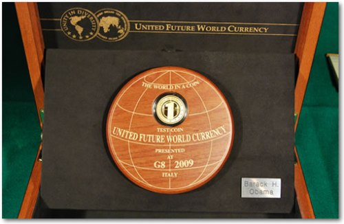 United-Future-World-Currency-Eurodollar-coin