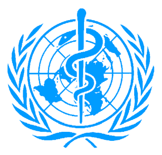 World-Health-Organization_logo