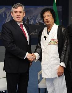 Brown_Gaddafi