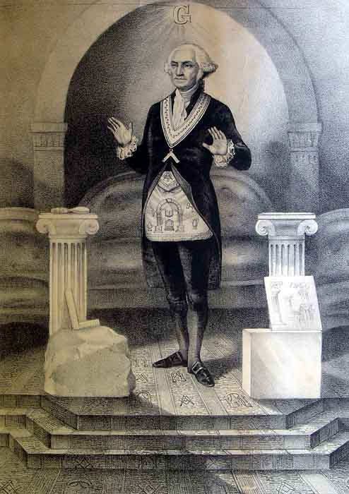 george_washington_freemason