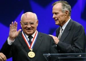 gorbachev_bush_liberty_medal