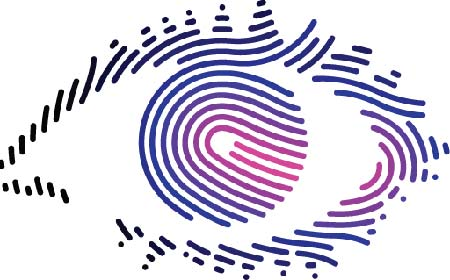 big-brother-10-logo-79088940