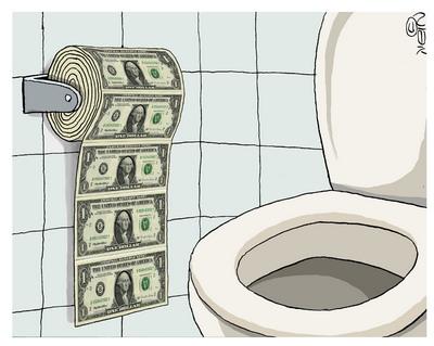 dollar_toilet