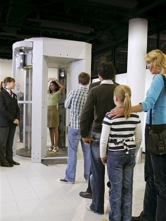 child porn body scanner