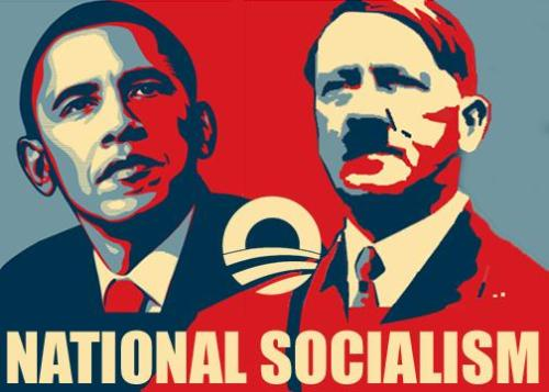Bill.hitler.obama.national.socialism