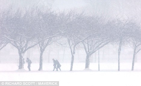 essay worst weather condition Commuter conditions world cities with the worst traffic, ranked check out the global cities with the worst traffic in the slideshow above more on weathercom.