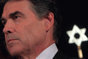 http://aftermathnews.files.wordpress.com/2011/09/perry-zionist.jpg?w=581&h=387