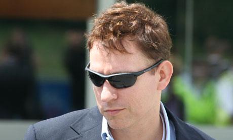 Peter-Thiel-007