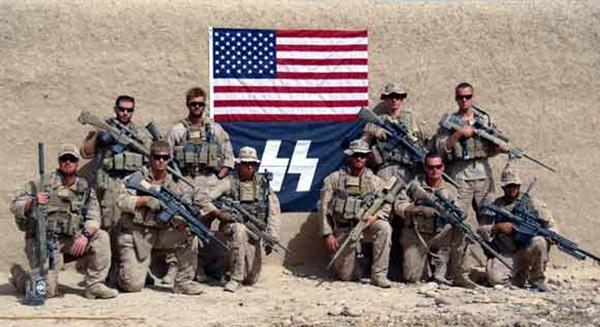 [Imagem: us-marine-ss-nazis.jpg]