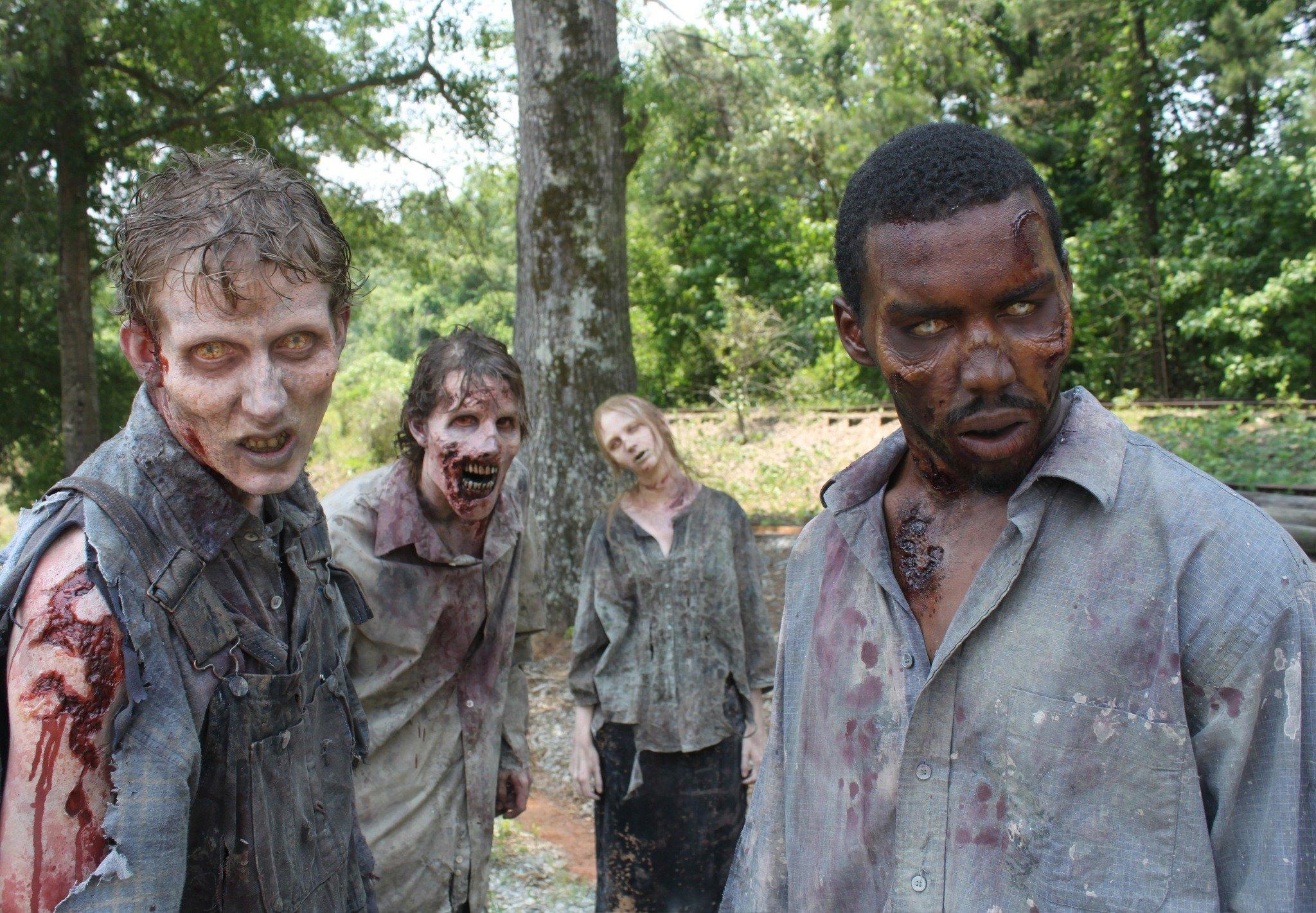 zombie-apoclypse-walking-deadjpg-a98e3fe497ee7379.jpg