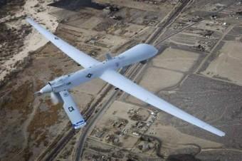 drone-340x226