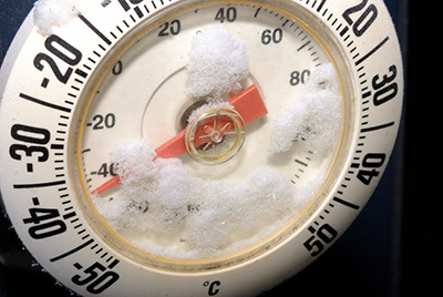 extreme-cold-thermometer