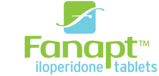 fanapt_tab-logo