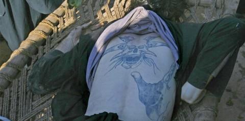 tattoo-image-terrorist