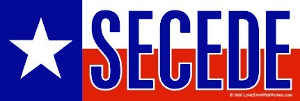 texas_secede_bumper_sticker