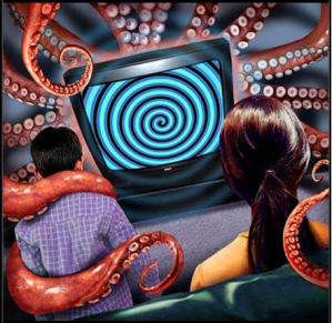 tv_mind_control1