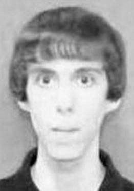 uncle-confirms-adam-lanza-on-psychiatric-medication-before-sandy-hook-shootings-