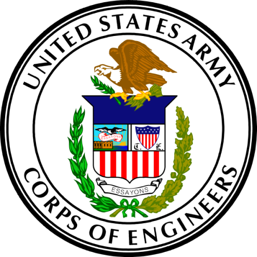 US-Army-Corps-of-Engineers-Logo