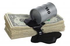 100210362-money_oil_barrel_gettyp.240x160