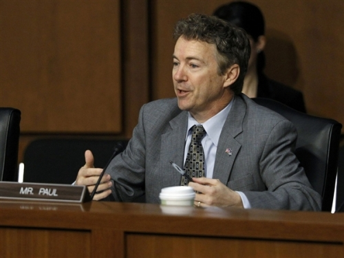 130125-rand-paul-4x3.photoblog600