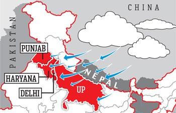 delhi_winter-350_010713092341