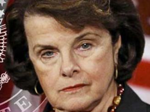 Sen-Feinstein-America-Has-To-Bite-The-Bullet-On-Gun-Control