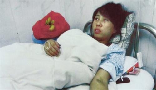 120614-china-abortions-hmed-1207p.photoblog600
