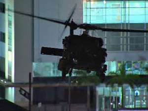 blackhawk-helicopter-military-exercise1