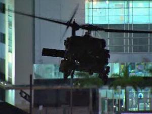 blackhawk-helicopter-military-exercise1
