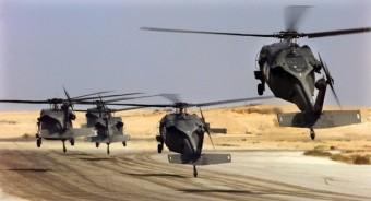 BlackHelicopters-340x184